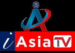 iAsia TV