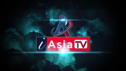 iAsia TV