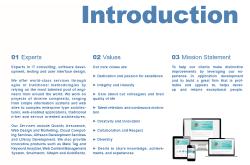 Pagematics Autorentz introduction