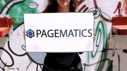 Pagematics