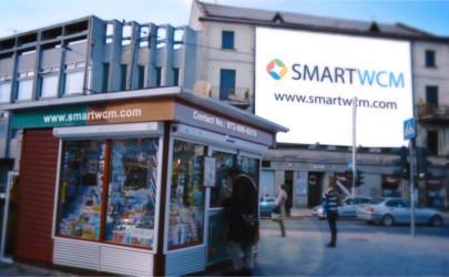 Pagematics - Smartwcm