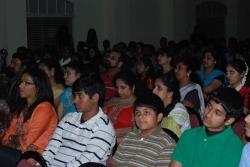 Kerala Night 2009