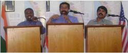 Sahithya Sayahnam 2009