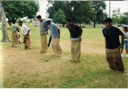 Sports And Picnic Archives Image