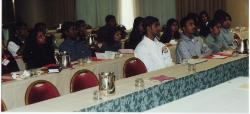 1999 Youth Conference