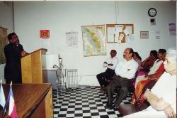 2000 Sr Citizens Day