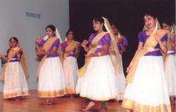 2007 Kerala Night
