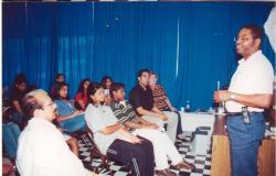 College Fest 1998