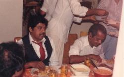 Sambasivan Kathaprasanam