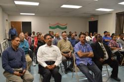 kerala Association Tax Seminar
