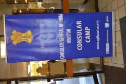 KAD Consulate Camp 2018 Dec
