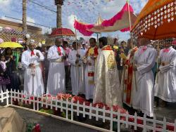 parish_feast_2019_13