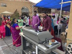 parish_feast_2019_15