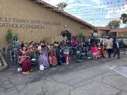 parish_feast_2019_21