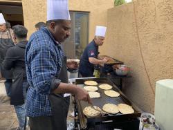 parish_feast_2019_24