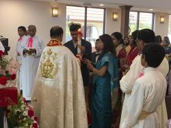 parish_feast_2019_38