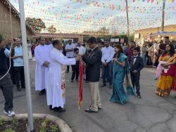 parish_feast_2019_40