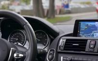 A1 Rental Vans - GPS