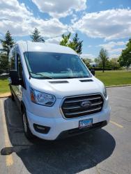 A1 Rental Vans - 20210513_133038