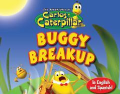 CC09 Buggy Breakup
