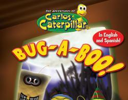 CC07 Bug A Boo