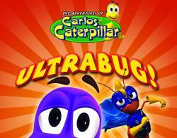 CC06 Ultrabug