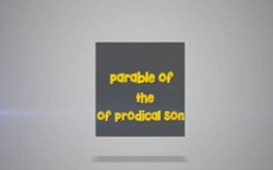 06 - The Parable of The Prodigal Son