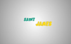 06 - Saint James the Greater