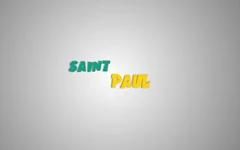 19 - Saint Paul (Part 1)