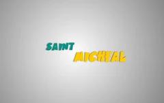 17 - Michael the Archangel
