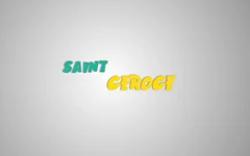 23 -  Saint George