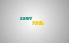 21 - Saint Paul (Part 3)