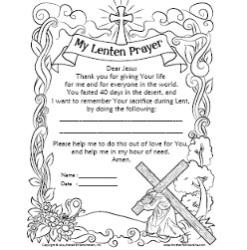 daily activities printables for 2018 feb 15 catholicbrain com