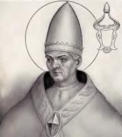 Saint Felix III