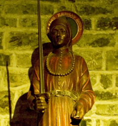 Blessed Charles the Good