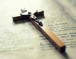 How to Make a Good Confession - Grade 3-5