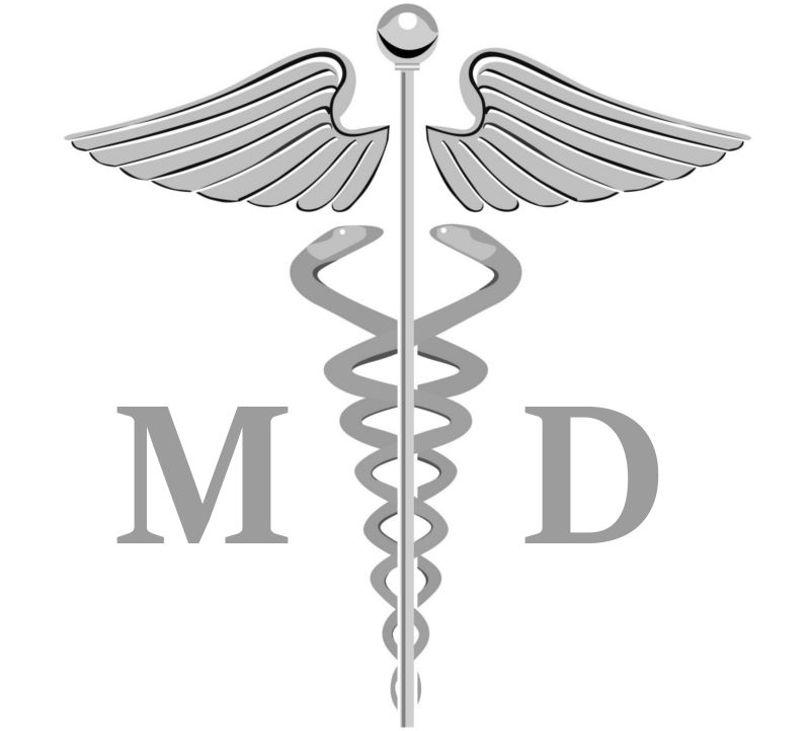 Caduceus MD
