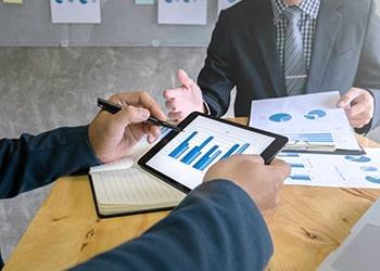 Next Level Tax IRS Audit Representation
