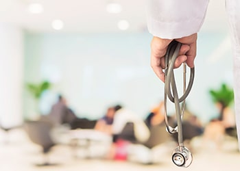 Next Level Tax Healthcare