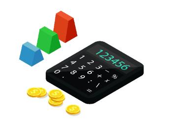 Next Level Tax Make use of tax calculators