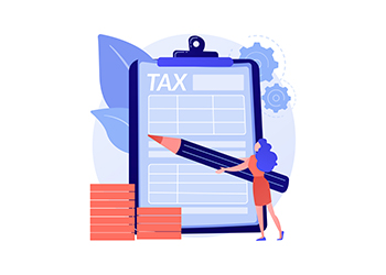 Next Level Tax Current issues concerning taxes