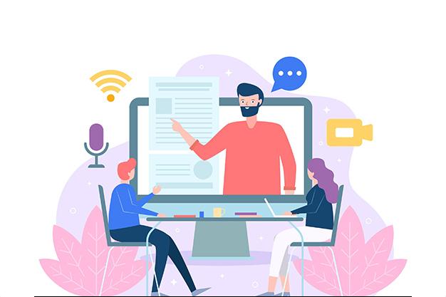Next Level Tax Online Training