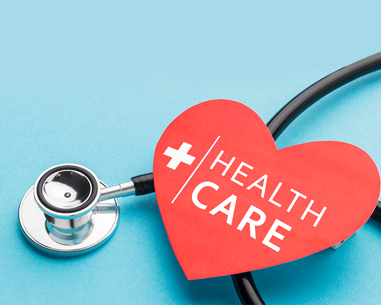 Medicare Medicaid Cost Reports