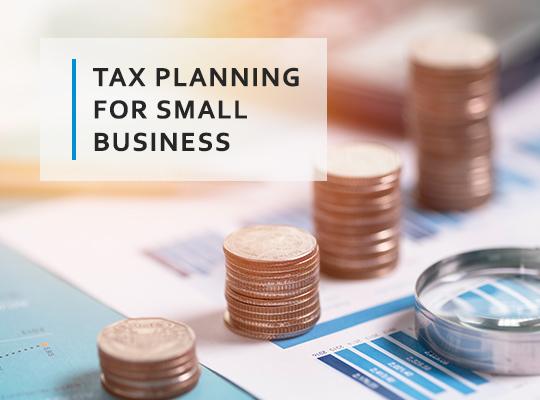 next level tax We Custom Payroll