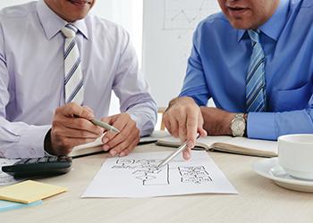 Next Level Tax Sole Proprietorships Easy tax preparation