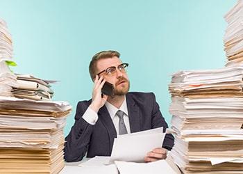 Next Level Tax Sole Proprietorships Unlimited personal liability