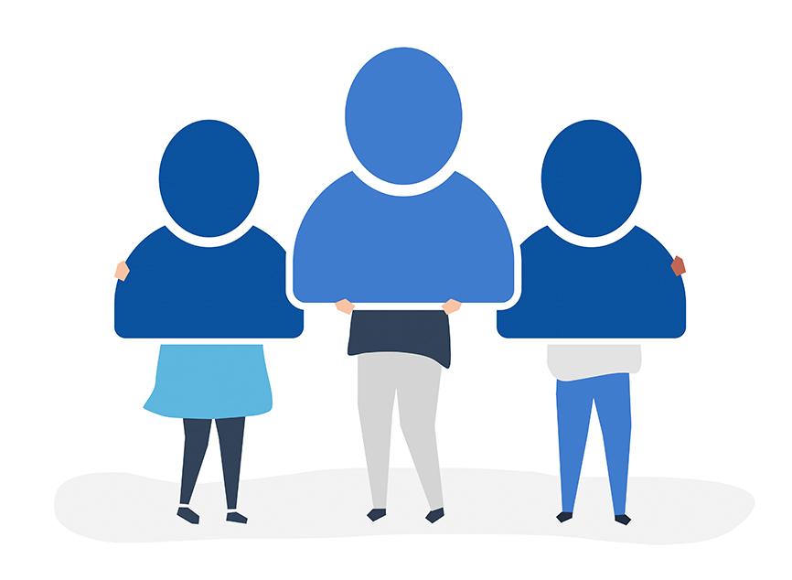 Next Level Tax Multi Member LLC