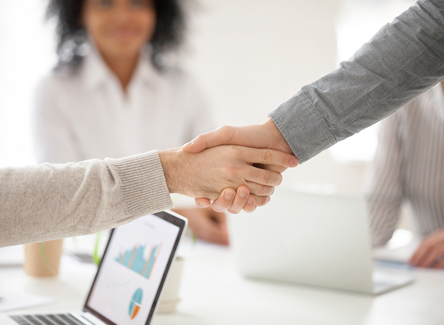 Next Level Tax partnerships