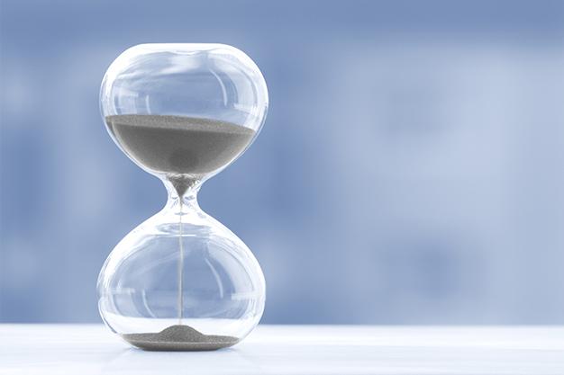 next level tax Time Saver