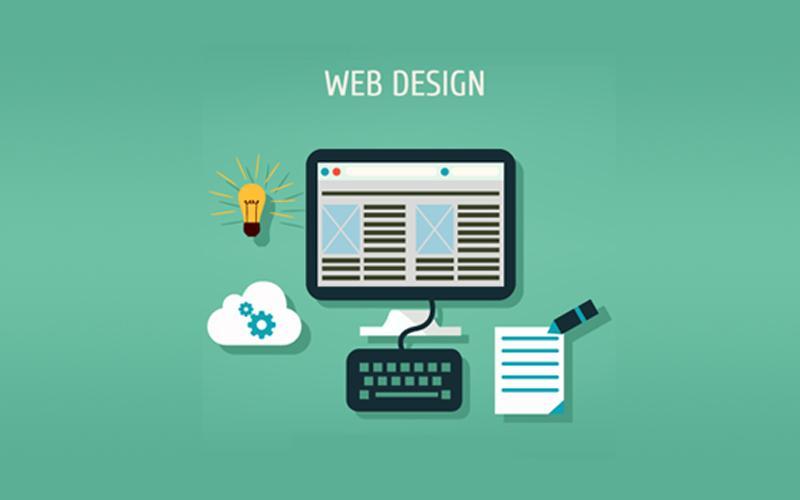 pagematics Web Design and Marketing